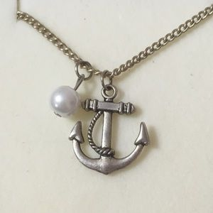 Jewelry - Nautical Themed Necklaces